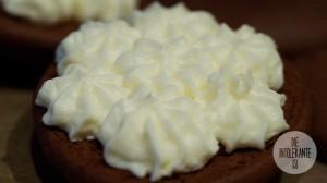 Classic Whoopie Pie - laktosefrei, michfrei, weizenfrei
