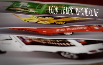 Food-Truck-Recherche