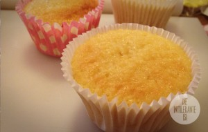 Vintage-Cupcakes-Dekorations-Kurs-05