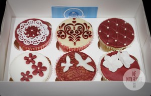 Vintage-Cupcakes-Dekorations-Kurs-06