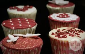 Vintage-Cupcakes-Dekorations-Kurs-07
