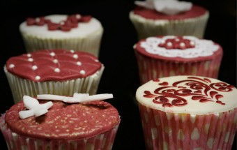 Vintage-Cupcakes-Dekorations-Kurs-Beitrag