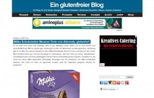 ein-glutenfreier-blog