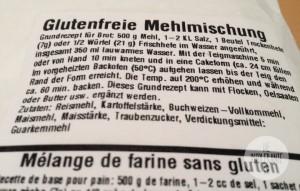 glutenfreies-Brot-02-milchfrei-glutenfrei