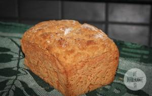 glutenfreies-Brot-03-milchfrei-glutenfrei