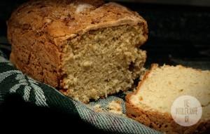 glutenfreies-Brot-04-milchfrei-glutenfrei