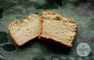 glutenfreies-Brot-05-milchfrei-glutenfrei