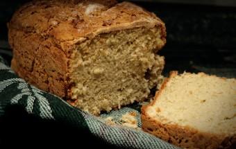 glutenfreies-Brot-Beitrag-milchfrei-glutenfrei