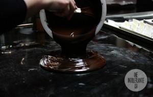 Woellsteins-Desserthaus-Schokolade04