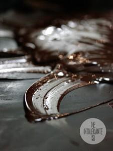 Woellsteins-Desserthaus-Schokolade05