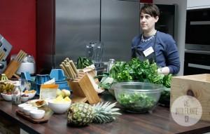 FoodBloggerCamp-03