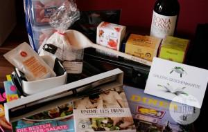 FoodBloggerCamp-11