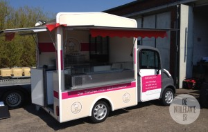 Crowdfunding_Food-Truck-01
