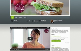 Crowdfunding_Food-Truck-Beitrag