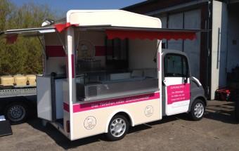 Crowdfunding_Food-Truck-Beitrag2
