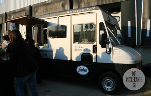 FoodTruckRoundUp-CoBox