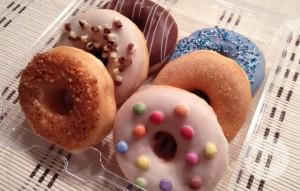 FoodTruckRoundUp-Donutfactory02