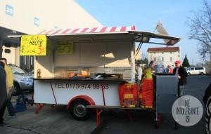 FoodTruckRoundUp-NorbertsFischla