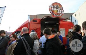 FoodTruckRoundUp-PetesRollingBBQ