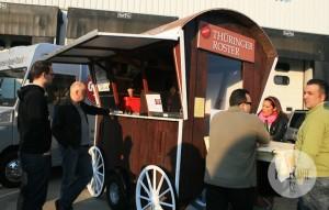 FoodTruckRoundUp-ThueringerRoster