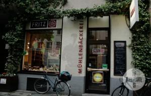 Fritz_Muehlenbaeckerei_0
