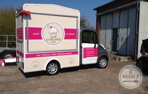 Crowdfunding_Food-Truck-01-neu3