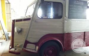 Crowdfunding_Food-Truck-Mainz