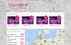 Spurenfrei-Blogpost-glutenfrei-laktosefrei-vegan-histaminarm-Beitrag