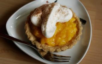 Mango-Tartelette-Beitrag