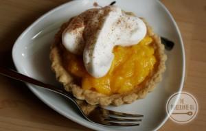 Mango-Tartelette-Teaser