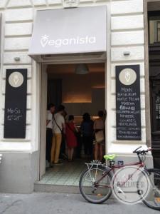 Wien-veganista-01