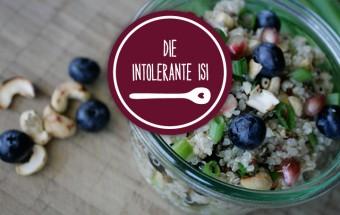 Die-intolerante-Isi-Teil2-VorschaubildWebseite