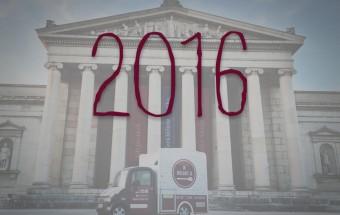 die-intolerante-isi-food-truck-2016