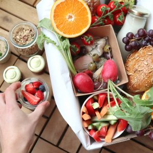 brunch-box-weizenfrei
