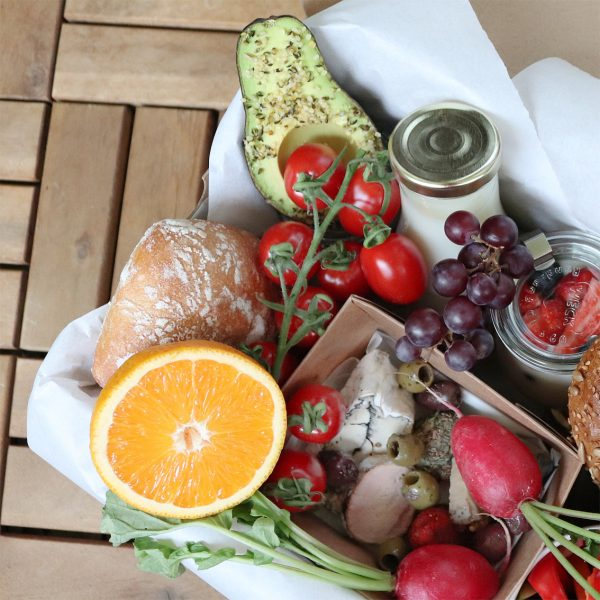 brunch-box-glutenfrei
